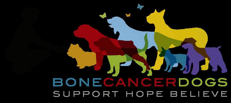 Bone Cancer Dogs, a nonprofit organization
