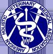 AHVMA Logo